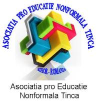 asociatia pro educatie nonforala tinca